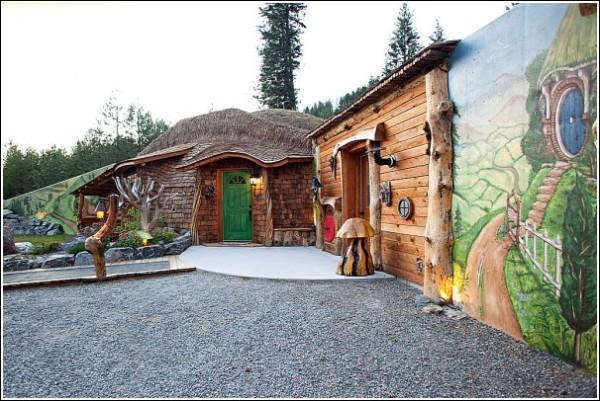 Hobbit-house-2