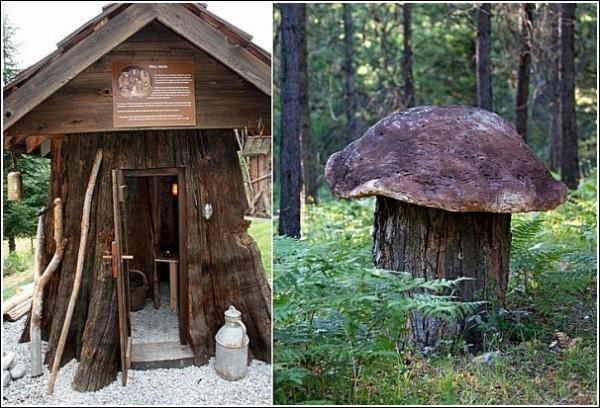 Hobbit-house-3