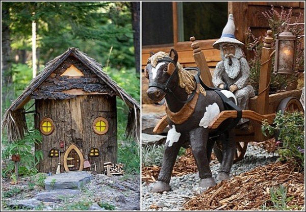 Hobbit-house-5