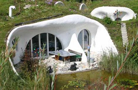1264792734_earth-house-underground-designs