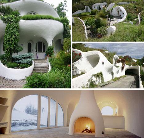 1264792777_earth-houses