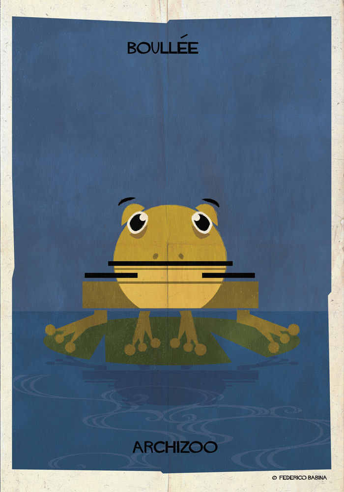 023_frog