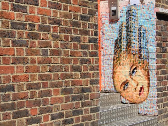 James-Cochran-Street-Art-1