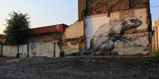 James-Cochran-Street-Art-3
