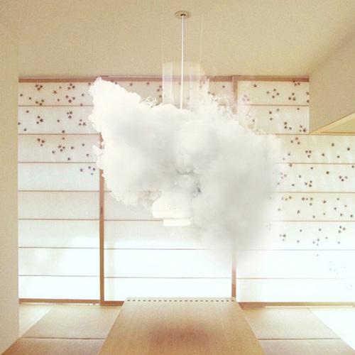cloud-light-chandelier-2