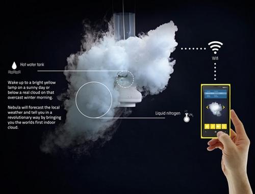 cloud-light-chandelier-6