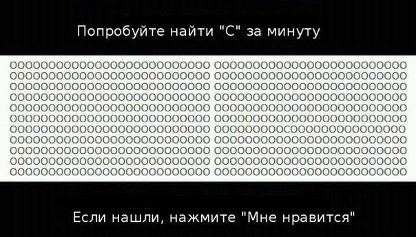 x_0cbd431e