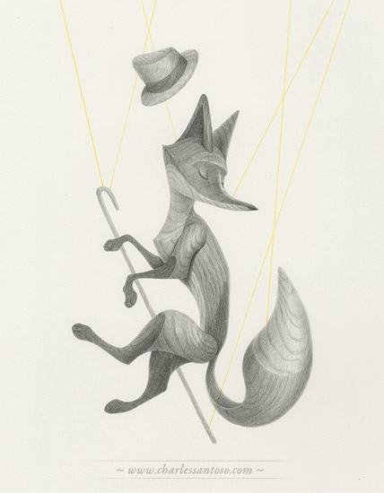 04_the_fox