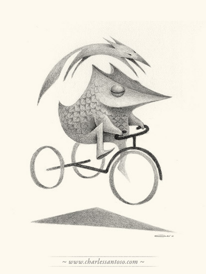 cycle_forward_charlessantoso