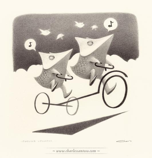 cycle_upwards_charlessantoso