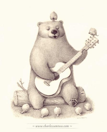 singing_bear_charlessantoso_