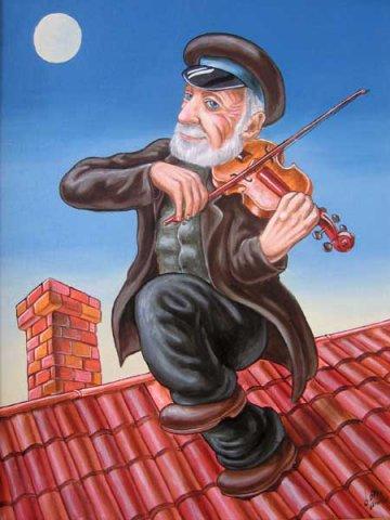 phoca_thumb_l_Fiddler