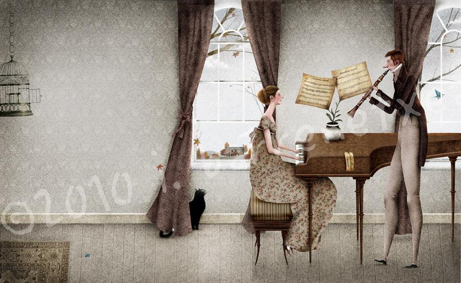 88030338_large_3623822_margarita_musical