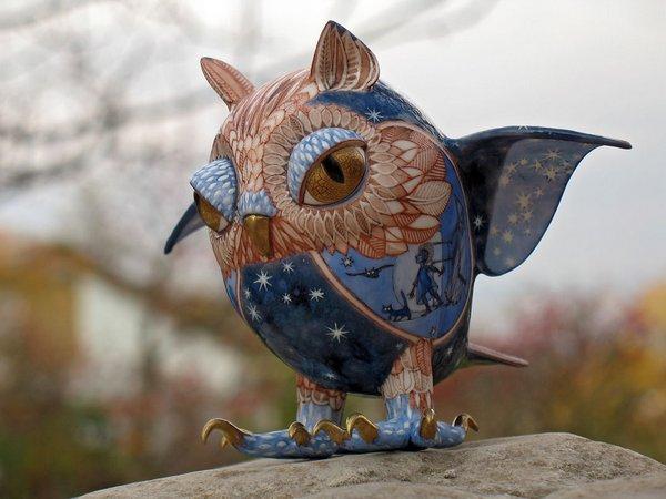 porcelain-sculpture-1