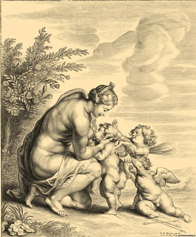 Венера и ее ребенок стрелы, Венера, богом, Амура, любви, любовь, между, матерью, стреляет, Венерой, стрелами, Венеры, может, маленький, ситуацию, размышлению, человек, попал, такую, «Амур