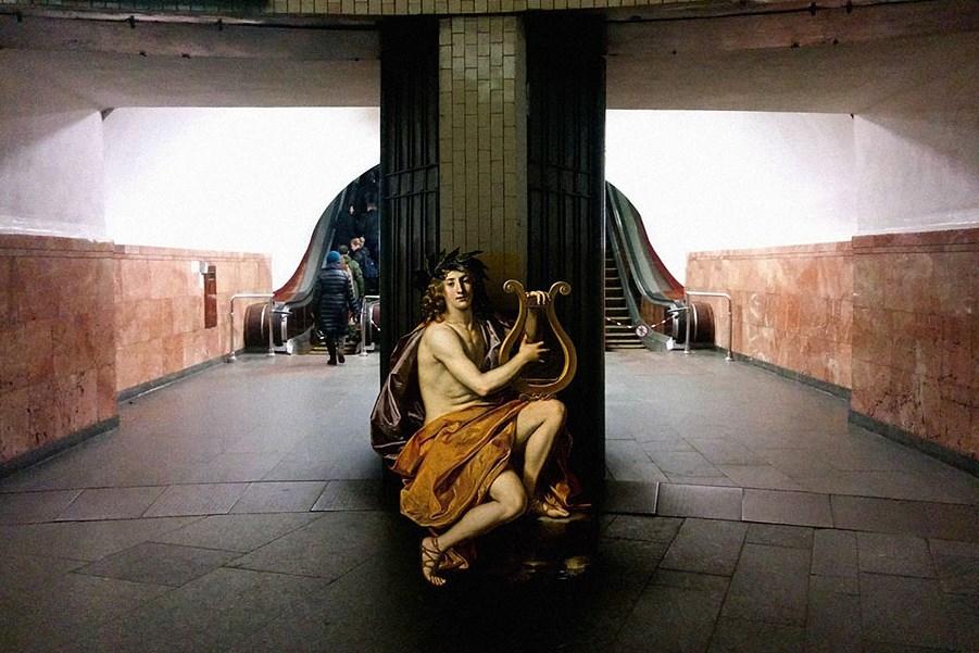 classical-paintings-modern-life-2reality-alexey-kondakov-2.jpg