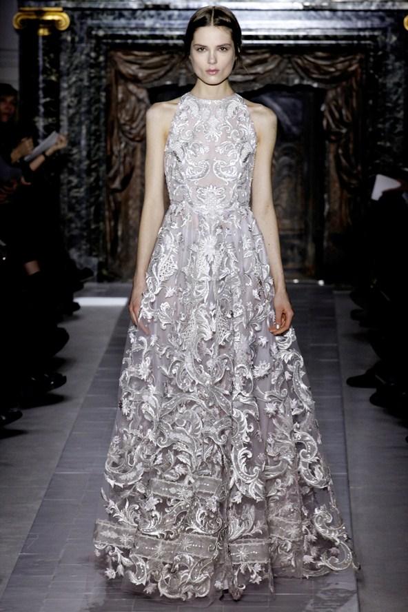 Valentino-dress-2013-12