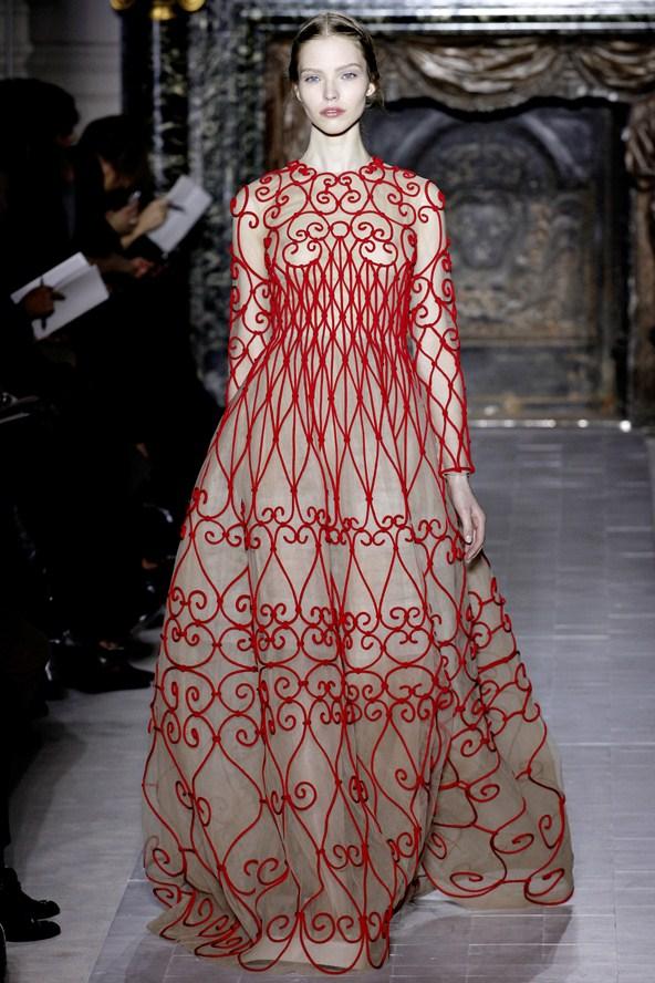 Valentino-dress-2013-1