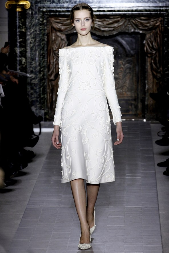 Valentino-dress-2013-3