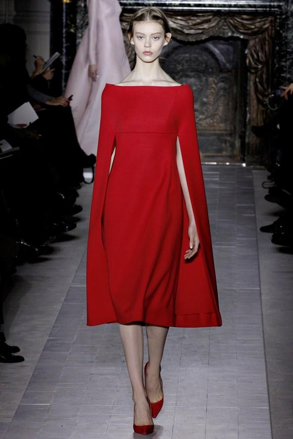 Valentino-dress-2013-4
