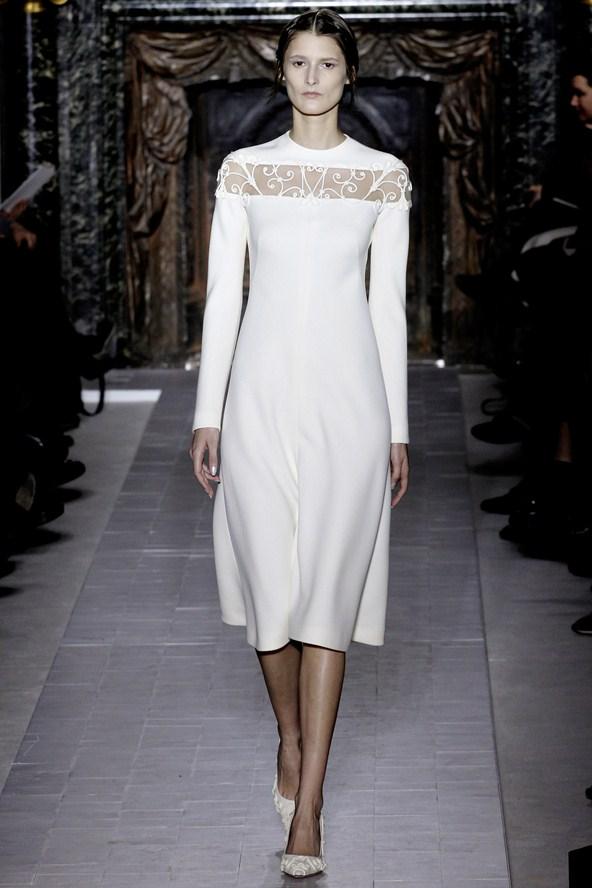 Valentino-dress-2013-5