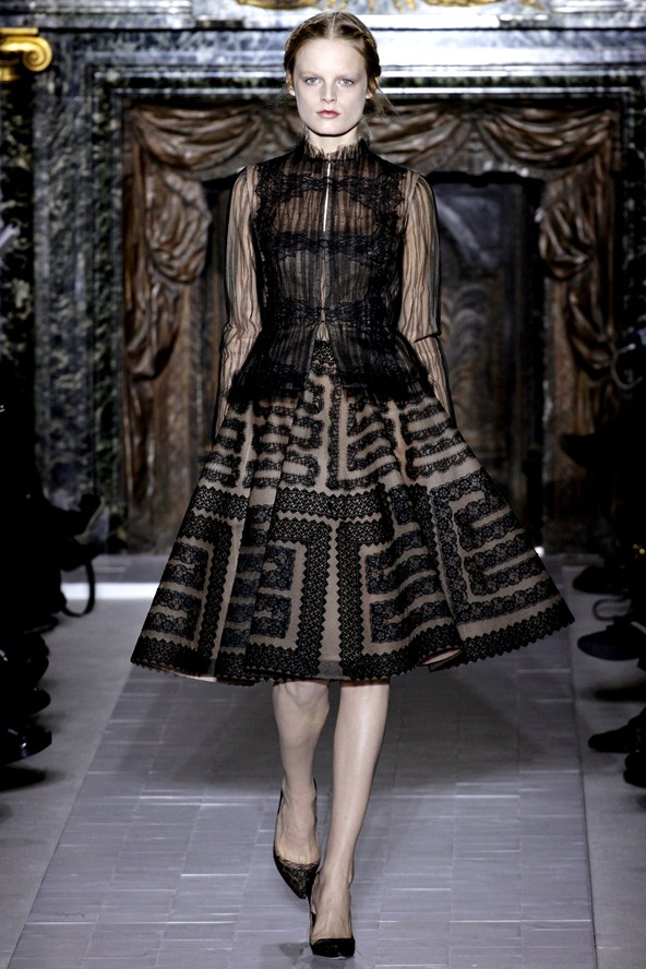 Valentino-dress-2013-6