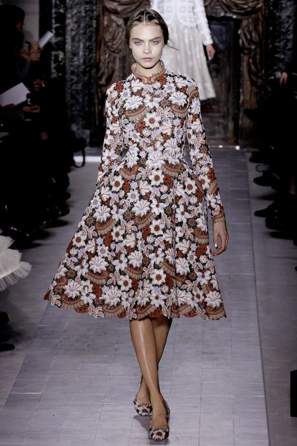Valentino-dress-2013-7