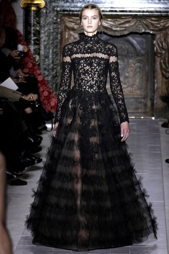 Valentino-dress-2013-8