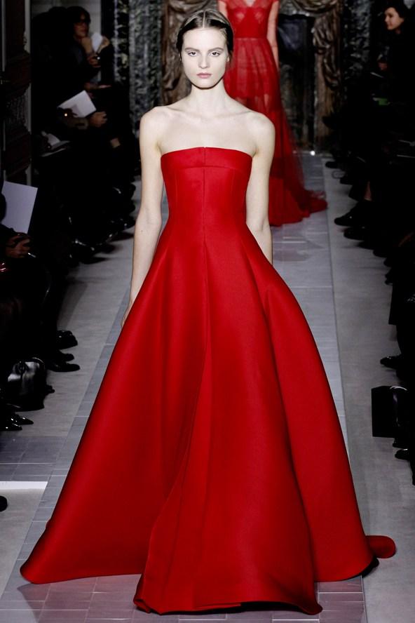 Valentino-dress-2013-9