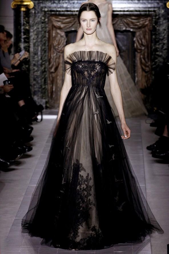 Valentino-dress-2013-10