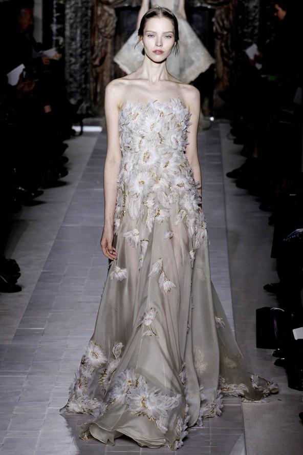 Valentino-dress-2013-11