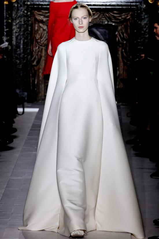 Valentino-dress-2013-2