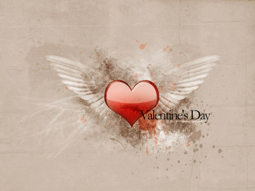 1272641128_love-the-heart-love-theme-cg-design-by_dellopos-43