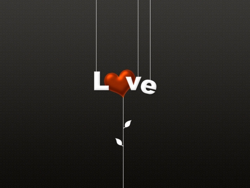 1272641052_love-the-heart-love-theme-cg-design-by_dellopos-41