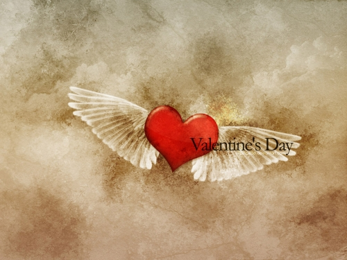 1272641069_love-the-heart-love-theme-cg-design-by_dellopos-44