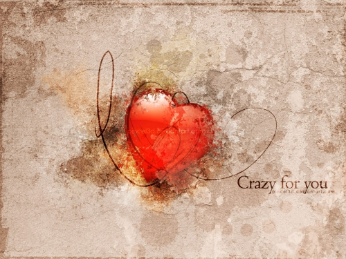 1272641071_love-the-heart-love-theme-cg-design-by_dellopos-8