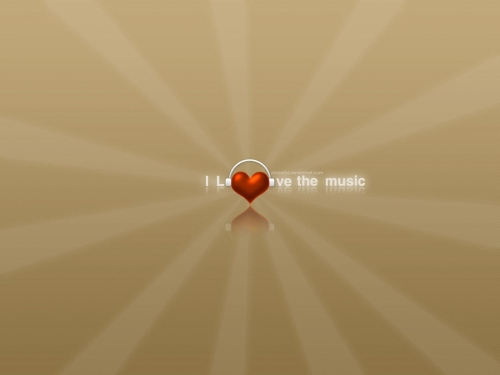 1272641107_love-the-heart-love-theme-cg-design-by_dellopos-20