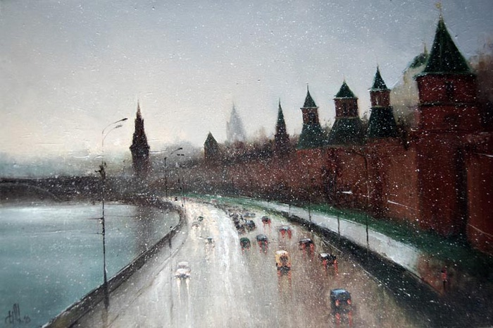 85887173_11_Moskva_Pervaya_metel