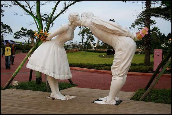 SkulpturaKorea_006