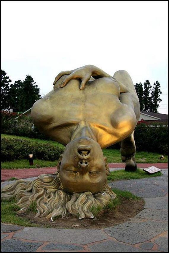 SkulpturaKorea_002