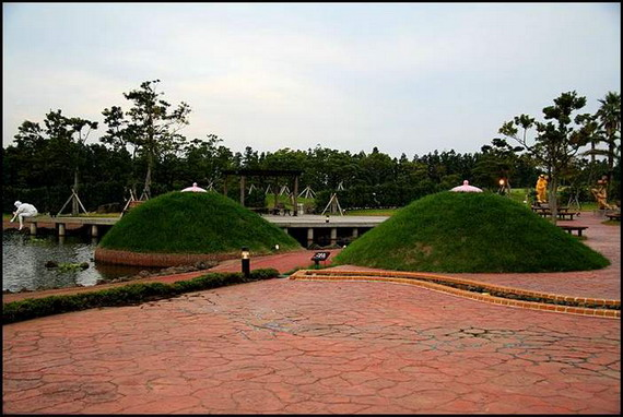SkulpturaKorea_003