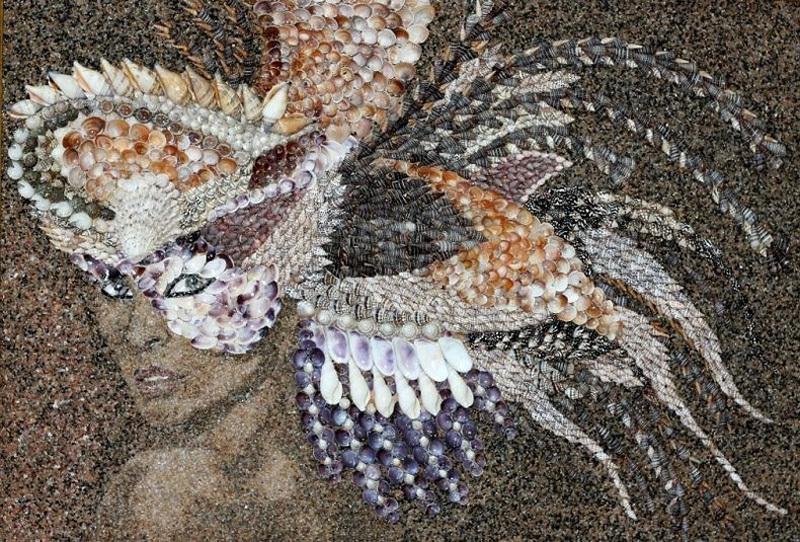 mozaika-iz-rakushek-1