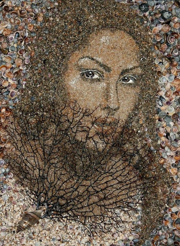 mozaika-iz-rakushek-2