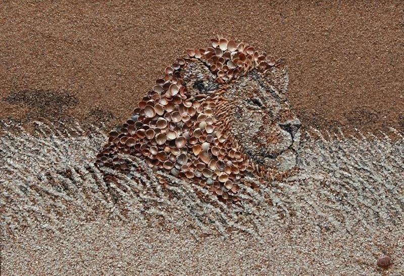 mozaika-iz-rakushek-3