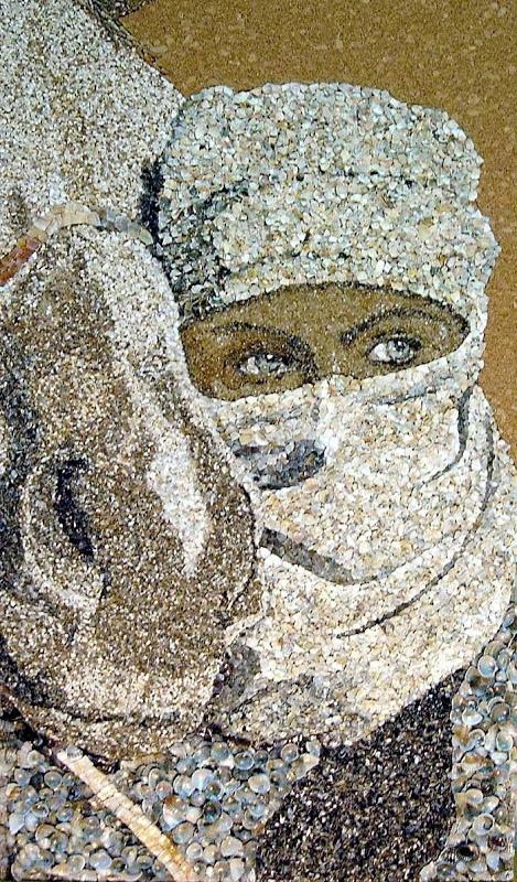 mozaika-iz-rakushek-4