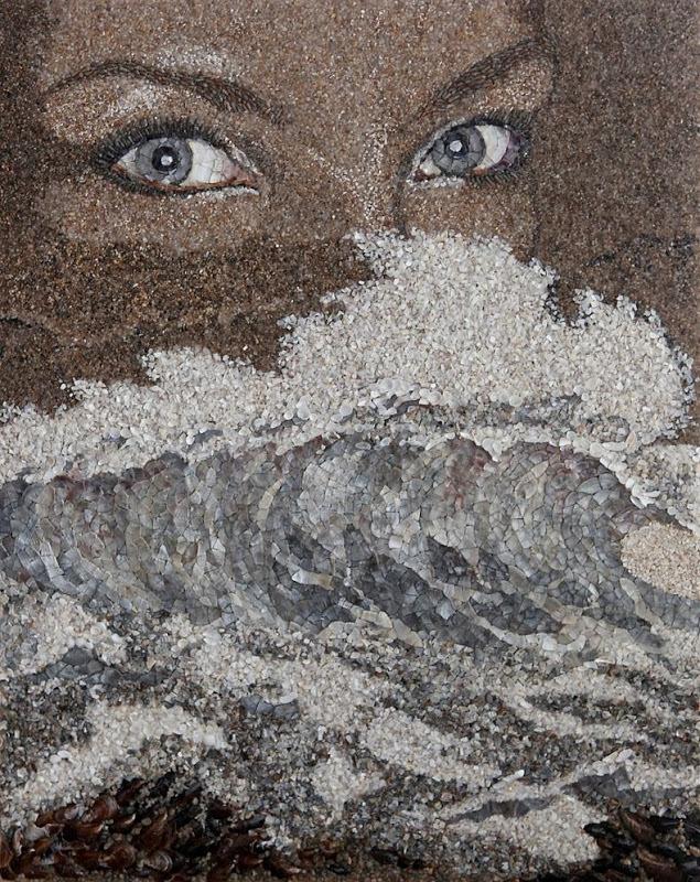 mozaika-iz-rakushek-5