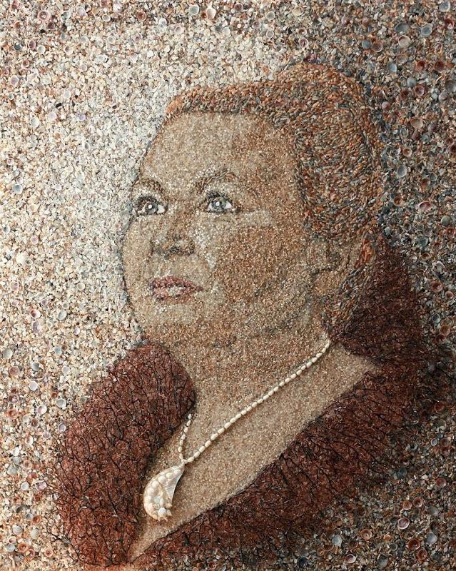 mozaika-iz-rakushek-6