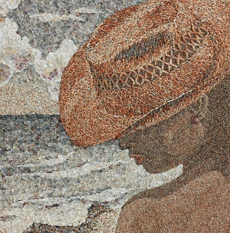 mozaika-iz-rakushek-8