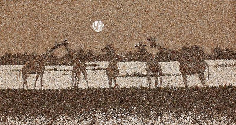 mozaika-iz-rakushek-11