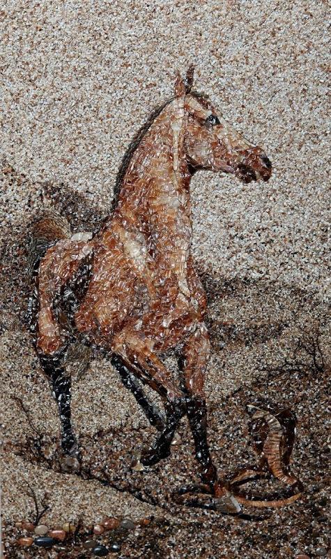 mozaika-iz-rakushek-12